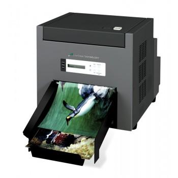 Shinko S1245 Refurbished Photo Printer