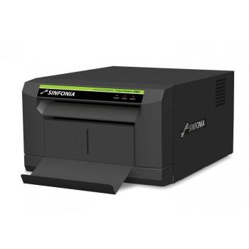 "Sinfonia CS2 6"" Compact Printer"