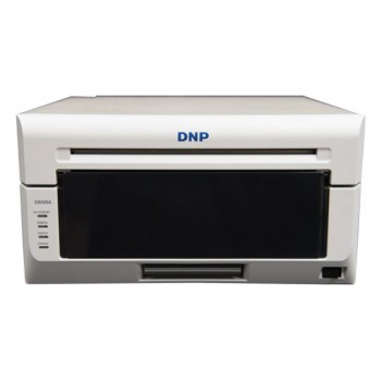 "DNP DS820A 8"" Dye-sublimation Photo Printer"