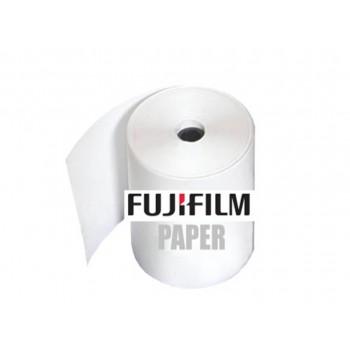 "FujiFilm DX100 6""x213' Glossy Paper"