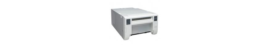 Mitsubishi CPD70DW / CPD707DW / CPD90DW