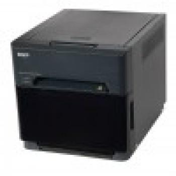 DNP QW410 Compact Photo Printer