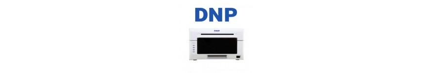 DNP Printers