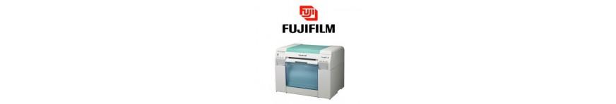 FujiFilm Printers