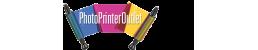 Photo Printer Outlet