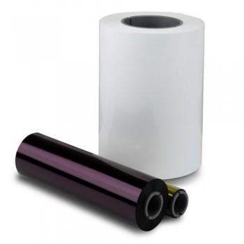 Shinko 8x12 Media for S1245 Printer (4 cases)