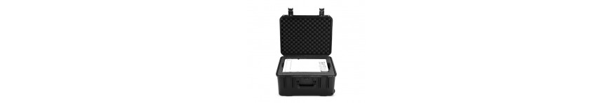 Printer Travel Cases