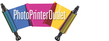Photo Printer Outlet